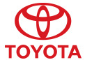 View All New Toyota in Oshkosh